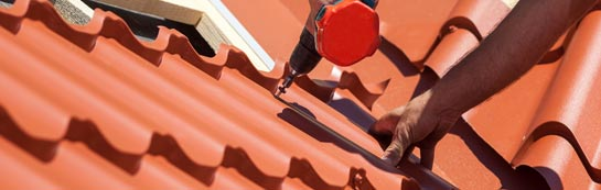 save on Northamptonshire roof installation costs