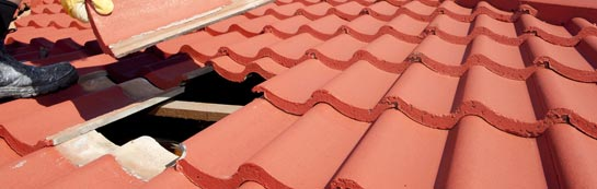 compare Northamptonshire roof repair quotes